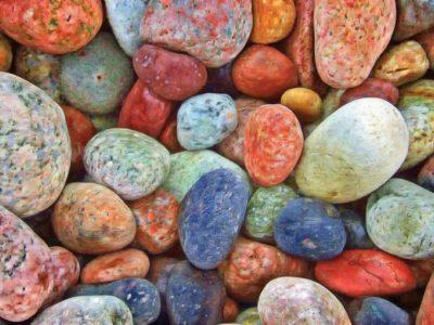 stones-variation