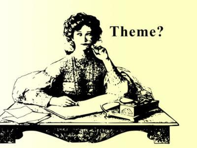 woman-thinking-theme