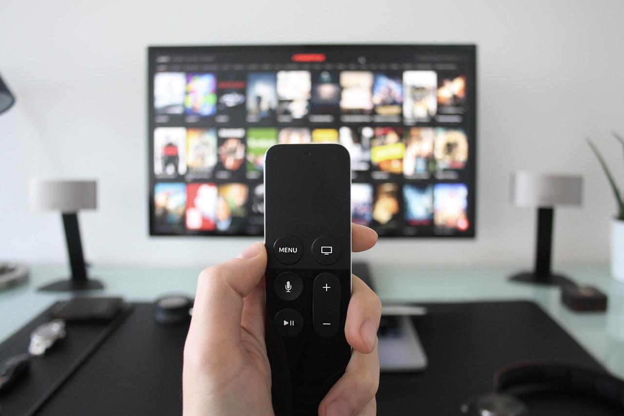 見る いい を で テレビ の スマホ は に したら どう
