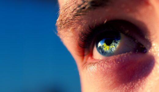 マンガのコマ割りのコツ|ネームを切るときの基本「視線誘導」とは?