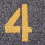 4-asphalt-ground