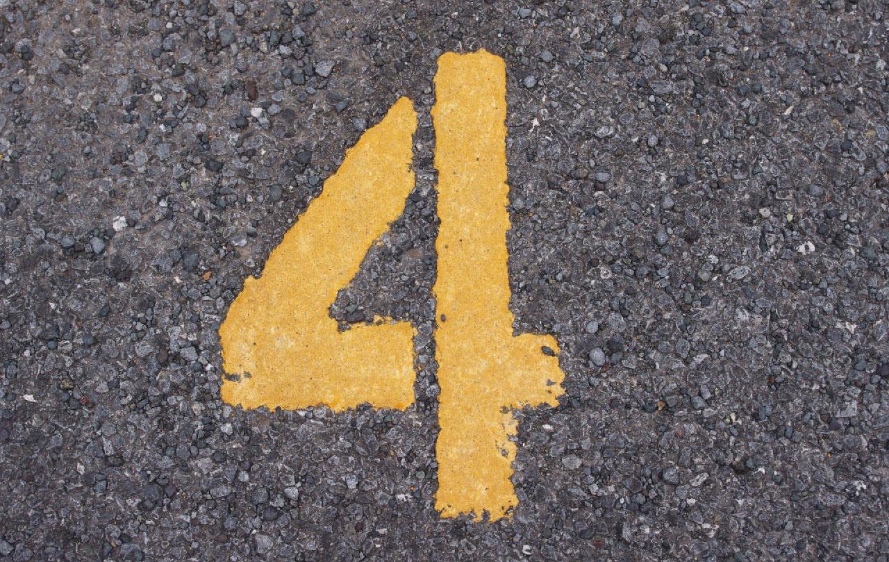 4-asphalt-ground