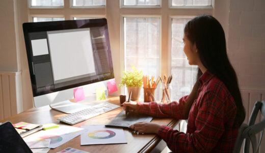 一から徹底解説!デジタルでマンガを描く方法
