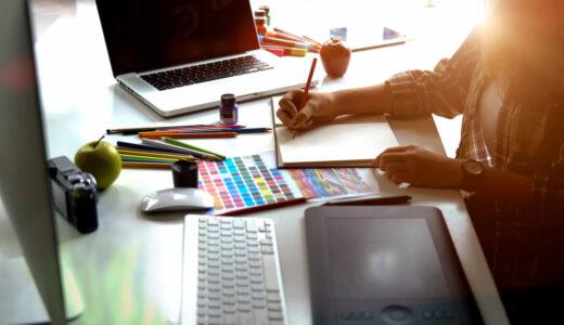 イラストの描き方|アナログとデジタルの違いを徹底解説!