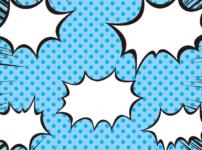 manga-speech-balloon