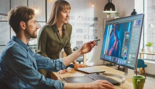 ペイントソフト比較まとめ|マンガ・イラスト用に使える?重要な機能を比較