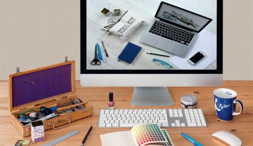デジタルイラストを始めるのに必要な道具まとめ|選び方も解説