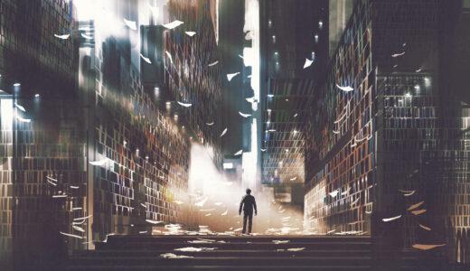 おすすめSF小説「終わりなき戦い」ジョー・ホールドマン